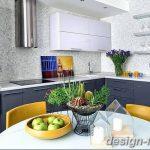 Фото Яркий стиль в интерьере 10.11.2018 №217 - Bright style in the interior - design-foto.ru