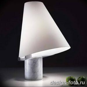 Фото Яркий стиль в интерьере 10.11.2018 №220 - Bright style in the interior - design-foto.ru