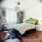 Фото Яркий стиль в интерьере 10.11.2018 №227 - Bright style in the interior - design-foto.ru