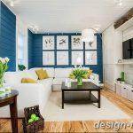 Фото Яркий стиль в интерьере 10.11.2018 №246 - Bright style in the interior - design-foto.ru