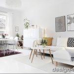 Фото Яркий стиль в интерьере 10.11.2018 №250 - Bright style in the interior - design-foto.ru
