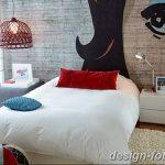 Фото Яркий стиль в интерьере 10.11.2018 №252 - Bright style in the interior - design-foto.ru