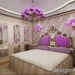 Фото Яркий стиль в интерьере 10.11.2018 №253 - Bright style in the interior - design-foto.ru