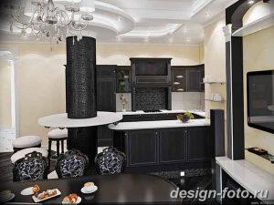 Фото Яркий стиль в интерьере 10.11.2018 №258 - Bright style in the interior - design-foto.ru