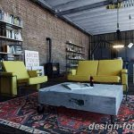 Фото Яркий стиль в интерьере 10.11.2018 №261 - Bright style in the interior - design-foto.ru