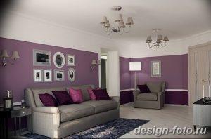 Фото Яркий стиль в интерьере 10.11.2018 №262 - Bright style in the interior - design-foto.ru
