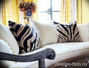 Фото Яркий стиль в интерьере 10.11.2018 №263 - Bright style in the interior - design-foto.ru