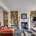 Фото Яркий стиль в интерьере 10.11.2018 №264 - Bright style in the interior - design-foto.ru