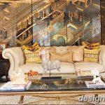 Фото Яркий стиль в интерьере 10.11.2018 №277 - Bright style in the interior - design-foto.ru