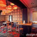 Фото Яркий стиль в интерьере 10.11.2018 №278 - Bright style in the interior - design-foto.ru