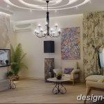 Фото Яркий стиль в интерьере 10.11.2018 №283 - Bright style in the interior - design-foto.ru