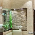 Фото Яркий стиль в интерьере 10.11.2018 №287 - Bright style in the interior - design-foto.ru