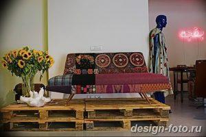 Фото Яркий стиль в интерьере 10.11.2018 №310 - Bright style in the interior - design-foto.ru
