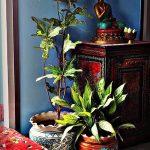 Фото Яркий стиль в интерьере 10.11.2018 №315 - Bright style in the interior - design-foto.ru