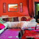 Фото Яркий стиль в интерьере 10.11.2018 №319 - Bright style in the interior - design-foto.ru
