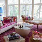 Фото Яркий стиль в интерьере 10.11.2018 №321 - Bright style in the interior - design-foto.ru
