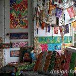 Фото Яркий стиль в интерьере 10.11.2018 №331 - Bright style in the interior - design-foto.ru