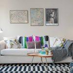 Фото Яркий стиль в интерьере 10.11.2018 №337 - Bright style in the interior - design-foto.ru
