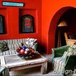 Фото Яркий стиль в интерьере 10.11.2018 №344 - Bright style in the interior - design-foto.ru