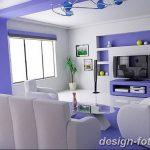 Фото Яркий стиль в интерьере 10.11.2018 №347 - Bright style in the interior - design-foto.ru