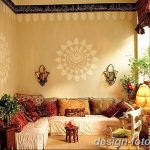 Фото Яркий стиль в интерьере 10.11.2018 №356 - Bright style in the interior - design-foto.ru