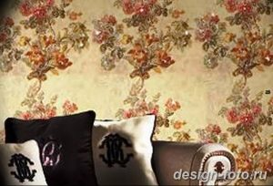 Фото Яркий стиль в интерьере 10.11.2018 №357 - Bright style in the interior - design-foto.ru