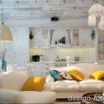 Фото Яркий стиль в интерьере 10.11.2018 №359 - Bright style in the interior - design-foto.ru