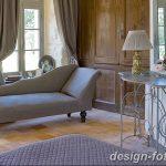 Фото Яркий стиль в интерьере 10.11.2018 №360 - Bright style in the interior - design-foto.ru