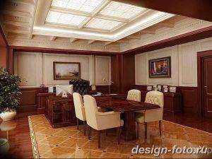 Фото Яркий стиль в интерьере 10.11.2018 №366 - Bright style in the interior - design-foto.ru