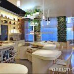 Фото Яркий стиль в интерьере 10.11.2018 №374 - Bright style in the interior - design-foto.ru