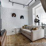 Фото Яркий стиль в интерьере 10.11.2018 №383 - Bright style in the interior - design-foto.ru