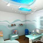 Фото Яркий стиль в интерьере 10.11.2018 №390 - Bright style in the interior - design-foto.ru