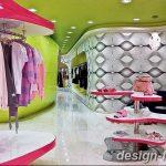 Фото Яркий стиль в интерьере 10.11.2018 №393 - Bright style in the interior - design-foto.ru