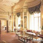 Фото Яркий стиль в интерьере 10.11.2018 №396 - Bright style in the interior - design-foto.ru