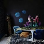 Фото Яркий стиль в интерьере 10.11.2018 №397 - Bright style in the interior - design-foto.ru