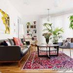 Фото Яркий стиль в интерьере 10.11.2018 №407 - Bright style in the interior - design-foto.ru