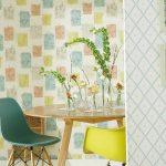 Фото Яркий стиль в интерьере 10.11.2018 №408 - Bright style in the interior - design-foto.ru