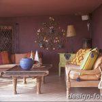 Фото Яркий стиль в интерьере 10.11.2018 №416 - Bright style in the interior - design-foto.ru