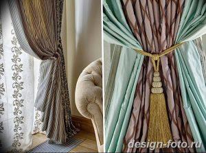 Фото Яркий стиль в интерьере 10.11.2018 №420 - Bright style in the interior - design-foto.ru