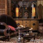 Фото Яркий стиль в интерьере 10.11.2018 №425 - Bright style in the interior - design-foto.ru