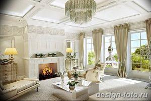 Фото Яркий стиль в интерьере 10.11.2018 №427 - Bright style in the interior - design-foto.ru