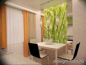 Фото Яркий стиль в интерьере 10.11.2018 №437 - Bright style in the interior - design-foto.ru