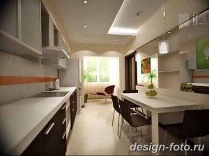 Фото Яркий стиль в интерьере 10.11.2018 №439 - Bright style in the interior - design-foto.ru