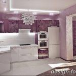 Фото Яркий стиль в интерьере 10.11.2018 №447 - Bright style in the interior - design-foto.ru