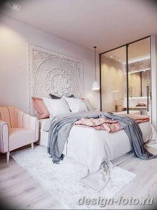 Фото Яркий стиль в интерьере 10.11.2018 №464 - Bright style in the interior - design-foto.ru