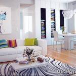 Фото Яркий стиль в интерьере 10.11.2018 №465 - Bright style in the interior - design-foto.ru