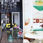 Фото Яркий стиль в интерьере 10.11.2018 №469 - Bright style in the interior - design-foto.ru
