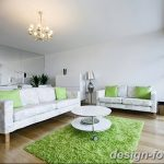 Фото Яркий стиль в интерьере 10.11.2018 №470 - Bright style in the interior - design-foto.ru