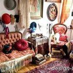 Фото Яркий стиль в интерьере 10.11.2018 №476 - Bright style in the interior - design-foto.ru