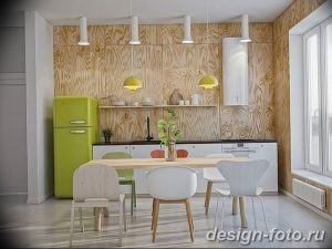 Фото Яркий стиль в интерьере 10.11.2018 №481 - Bright style in the interior - design-foto.ru